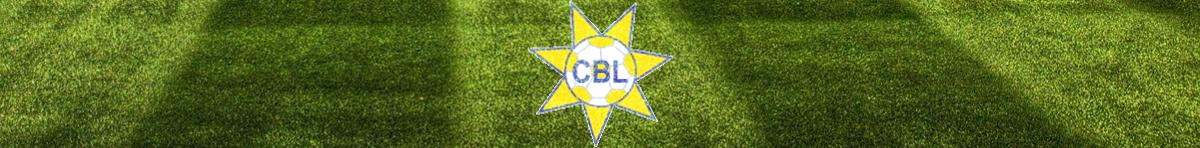 CB Laax